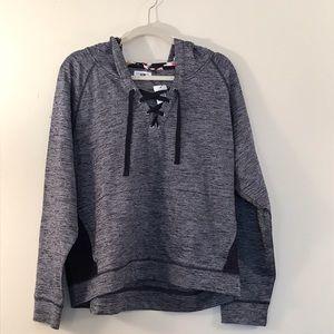 Vera Bradley NWT Pajama hoodie